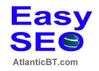 Easy SEO Tips from ScentTrail